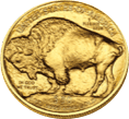 Make sure you purchase an authentic gold coin